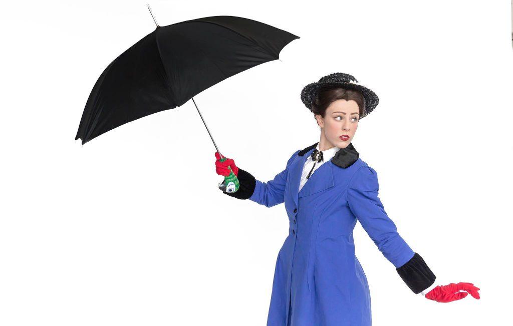 Mary Poppins Jr_2