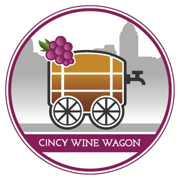 Urban Winery Tour