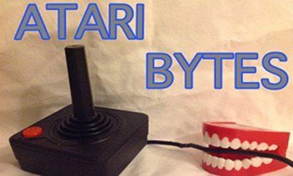 AtariBytesDefault
