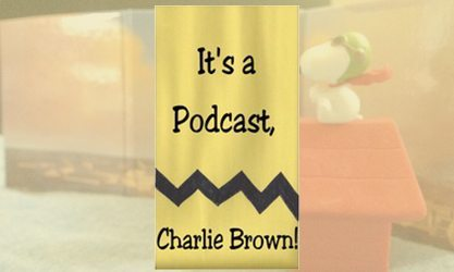 ItsAPodCastCFeatured